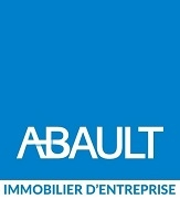 Abault commerces immobilier