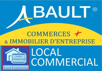 A LOUER LOCAL COMMERCIAL MONTAUBAN