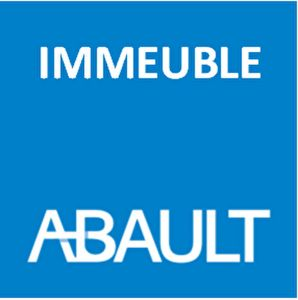 A VENDRE ENSEMBLE IMMOBILIER COMPOSE D'UN LOCAL COMMERCIAL AVEC...