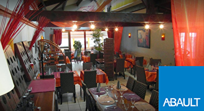 A VENDRE FONDS DE COMMERCE BAR/RESTAURANT/  AGGLO TOULOUSE