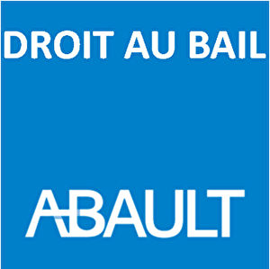 A VENDRE CESSION DE DROIT AU BAIL LOCAL COMMERCIAL 1700 m²  TOULOUSE...