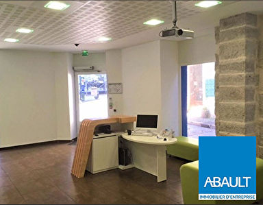 A CEDER DAB BAYONNE  SECTEUR CATHEDRALE 122 m² environ