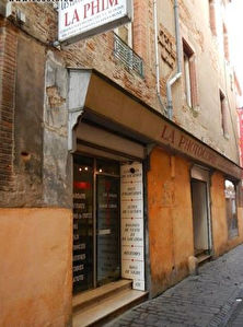 A LOUER LOCATION LOCAL COMMERCIAL MAGASIN BOUTIQUE TOULOUSE CENTRE...