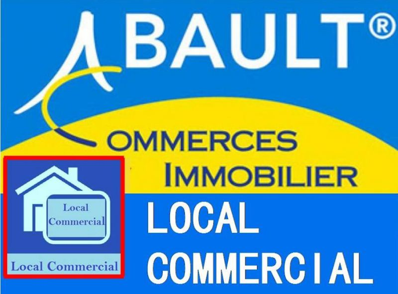 location local commercial toulouse local commercial a louer toulouse abault commerces. Black Bedroom Furniture Sets. Home Design Ideas