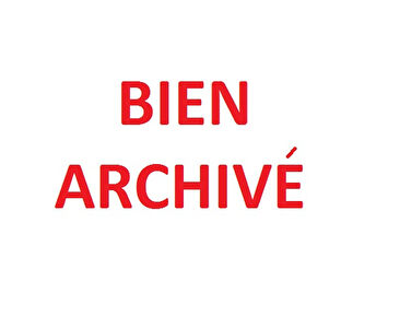 A VENDER A CEDER DROIT AU BAIL BOUTIQUE LOCAL MAGASIN TOULOUSE...